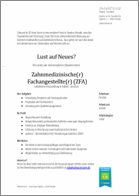 Download - ZFA